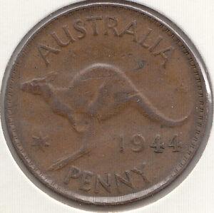 Australian-1944-Penny