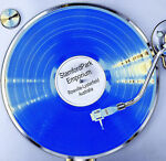 Stamfordpark Music Emporium