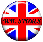 Waddington And Holmes Store