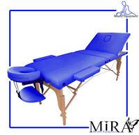Lettino Da Massaggio Pieghevole Usato.Lettino Massaggi Annunci Roma Kijiji Annunci Di Ebay