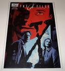 X-Files Collectables