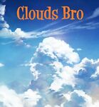 cloudsbro