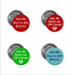 Custom Buttons, Button Maker Kitchener / Waterloo Kitchener Area image 3