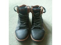 Mountain Warehouse Boots