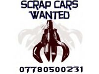 Scrap my car scrap a van scrap cars cash same day Collection Scrap export used vehicle at-salvage