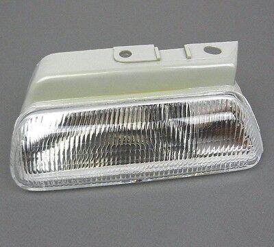 CHRYSLER NEON 1992-1998 - FRONT INDICATOR LIGHT LAMP N/S LEFT CLEAR 4762328AB