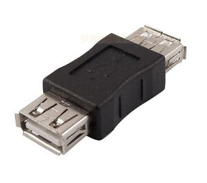 USB-2-0-F-F-Female-to-Female-Converter-Adapter-Connector-Joiner-Coupler-Cable