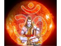 Black magic removal, x love bring back, famous Indian physic reader, nagative energy removal.