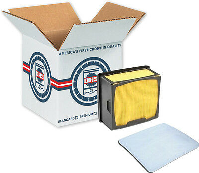 Husqvarna K760 K770 Cut-off Saw Aftermarket Air Filter Set 10 Pack 574362301