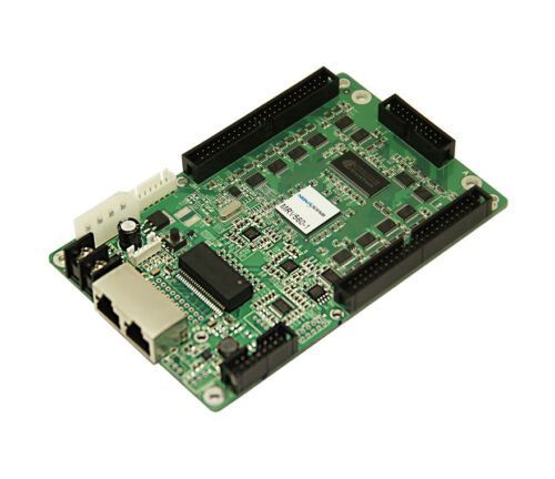 MRV560-1 Novastar Receiving Card LED Display Screen Synchronous Control System