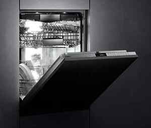GAGGENAU DF 481 160 - BRAND NEW - RRP $2,750.00 Palm Beach Pittwater Area Preview