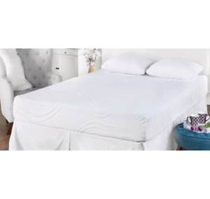MEMORY FOAM MATTRESSES AND FOUNDATIONS MEGA BLOW OUT SALE!
