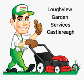 Do you need your Lawn Mowed? Grass Cutting? Hedge Cutting? Free Quote