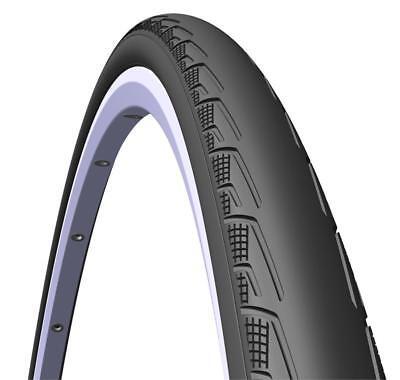 NEW Schwalbe PRO ONE Road Tyre Folding 700 x 23c