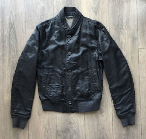 Dolce & Gabbana bomber jacket - new with tags