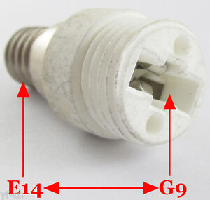 1pc-E14-Male-to-G9-Female-Socket-Base-LED-Halogen-CFL-Light-Bulb-Lamp-Adapter