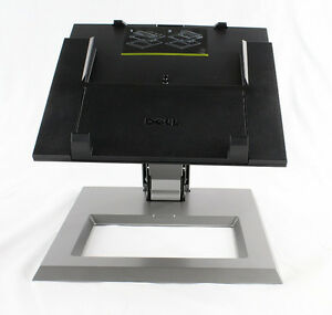 DELL E/VIEW LAPTOP STAND ‎NEW