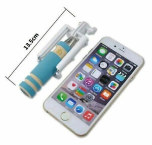 New Android Charger, Selfie Stick, Smart Watch, Fidget Spinner..