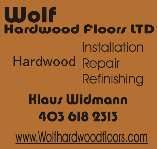Laminate Flooring Kijiji: Professional Hardwood Floor Refinishing, Installation And