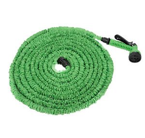 25 feet Expandable Flex~Able Hose