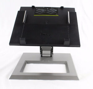 New E-VIEW  LAPTOP STAND DELL