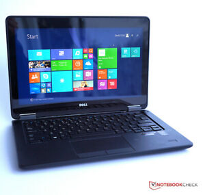 HP, DELL, LENOVO, HP, TOSHIBA LAPTOPS ON SALE i5,i7