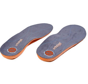 Orthaheel Vionic Relief Orthotic by Podiatrist