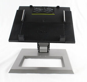 E-VIEW DELL LAPTOP STAND NEW