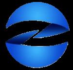 zaiimportexport