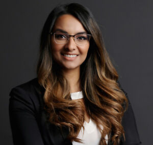 EXPERIENCED IMMIGRATION LAWYER