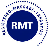"""""""Looking for RMT to join our Dynamic team!"""""""