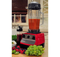 Vitamix 12-in-1 Galaxy Class Blender with 64 oz. Container