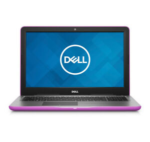 Brand new Dell Inspiron laptop 17 ""
