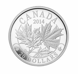 "Royal Canadian Mint- ""TRUE NORTH"" 2014 Coin Collection Sarnia Sarnia Area image 2"
