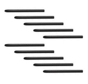 Wacom Bamboo nibs replacement 10 pack