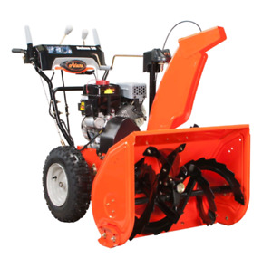Ariens AX306 Deluxe 30 **Snow Ready**Never used** 2-Stage