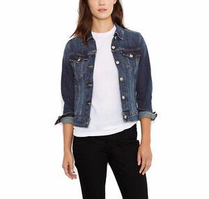 Gap Leather Jacket Sale Last One!!!!!!!!!!! London Ontario image 5