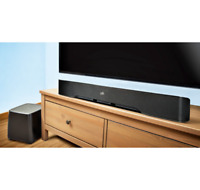 Polk True Surround Wireless 5.1 Channel 260W Home Theater System City of Toronto Toronto (GTA) Preview