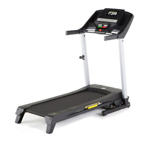 TREADMILL GOLD'S GYM TRAINER 430 - $700