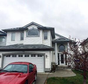 GREAT NEWER HOME FOR UNDER 400K  -  MLS# E4004526