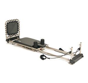 Aero Pilates Performer 271 machine Kitchener / Waterloo Kitchener Area image 1