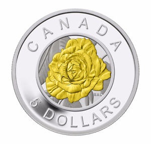 "Royal Canadian Mint- ""TRUE NORTH"" 2014 Coin Collection Sarnia Sarnia Area image 9"