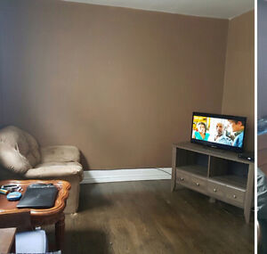 2 BDRM. Utlts., wifi, lndry.,cable, incl. South/Central