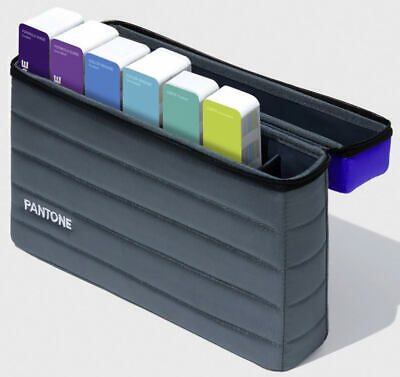 Pantone Essential Set. Latest Version. New. With 294 New Colours. New
