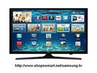 NEW Samsung UE49K5500 49-inch 1080p Full HD Smart TV