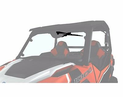 2016-2017 POLARIS GENERAL™ WINDSHIELD WIPER KIT 2881090