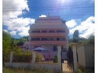 Holiday apartment to let Byala Bulgaria Black Sea Coast