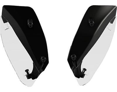 CROSS COUNTRY FAIRING AIR DEFLECTORS BY VICTORY MOTORCYCLES (2878527)