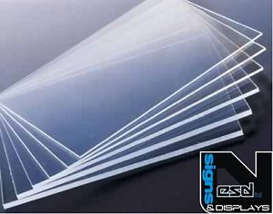 420-x-297mm-A3-SIZE-CLEAR-ACRYLIC-SHEET-2mm-3mm-4mm-5mm-6mm-10mm-THICK-PERSPEX