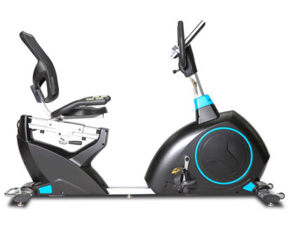 Brand New Lifespan RC-300 Recumbent Bike Factory Direct Wetherill Park Fairfield Area Preview